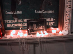 911candles14